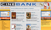 cinebank.co.at